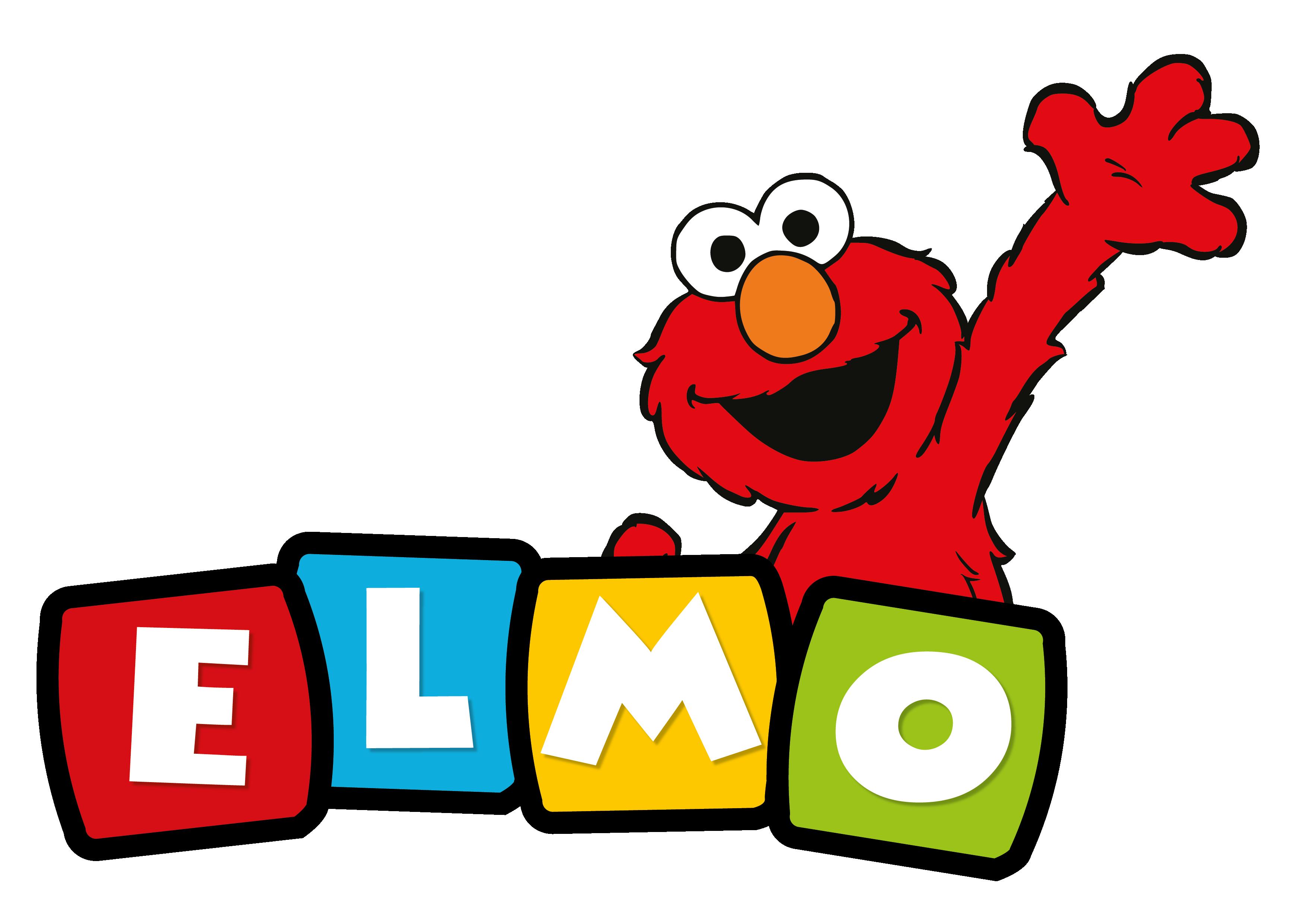 Elmobh Toys